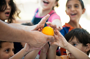 hungry-children-being-fed-by-charity_217
