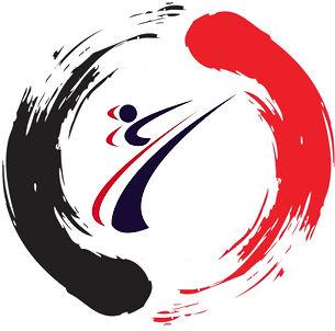 MMAA Logo.jpg