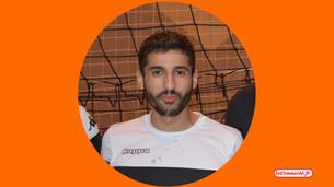Handball : Le Giennois Youssef Zaroili convoqué en sélection avec le Maroc…
