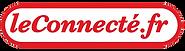 logo leConnecté.fr.png