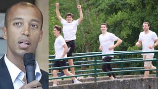"""Montargis - Samedi 25 septembre, une """"EnVie de sport"""", pour sensibiliser aux bienfaits du sport"""