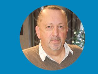 Handball – Covid 19 : Le président de Montargis Francis Perrier retrouve les siens…