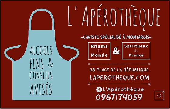 L'APÉROTHÈQUE.jpg