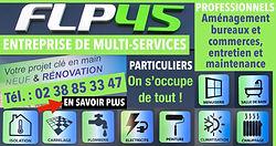FLP 45.jpg