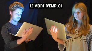 Enseignement à distance : le département du Loiret prête 700 ordinateurs aux collégiens