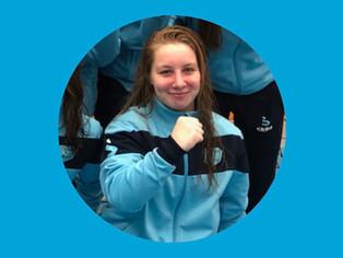 Handball – N3 : Alexia Philippo et Fanette Cher reviennent à l'USM Montargis…