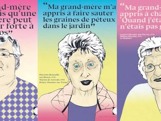 Communauté de Communes Berry Loire Puisaye - Sorcières et magiciennes, le retour !
