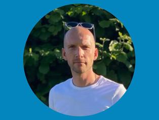 Football – Régional 3 : Maxime Truffy nouvel entraîneur de Montargis (R)…