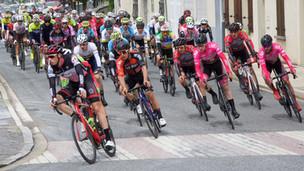 Cyclisme – Tour du Loiret (2e étape): Châtillon-Coligny – Châtillon-sur-Loire, le parcours
