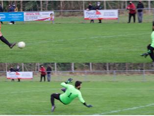 Coupe du Centre (2e tour) : Le FC Mandorais renverse l'US Châlette et passe (3-1)…