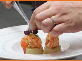 Les restaurateurs ne remettent pas le couvert pour les Journées Gastronomiques de Printemps !