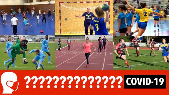 Quel avenir pour les clubs amateurs ?