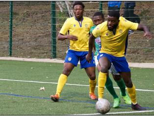 Football – National 3 : Montargis visera le déclic, ce samedi (16 heures), face à Montlouis…