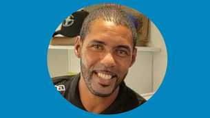 Handball – Adriano Marlin succède à Niakalin Sissoko sur le banc de Montargis (N3)