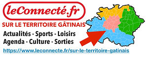 Le_Connecté_Gâtinais.jpg