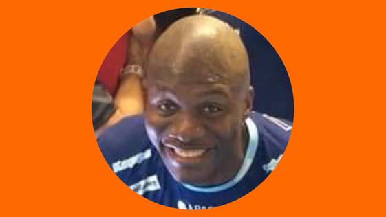 Handball – Nationale 1 : Mbemba remplace Chaumeron à la barre technique du HBC Gien