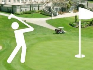 Golf - Le Grand Prix de Vaugouard, c'est ce week-end...