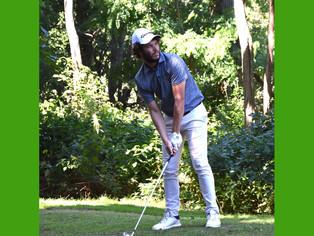 Golf – Grand Prix de Vaugouard : Jérémy Ablancourt et Pauline Collenot vainqueurs...