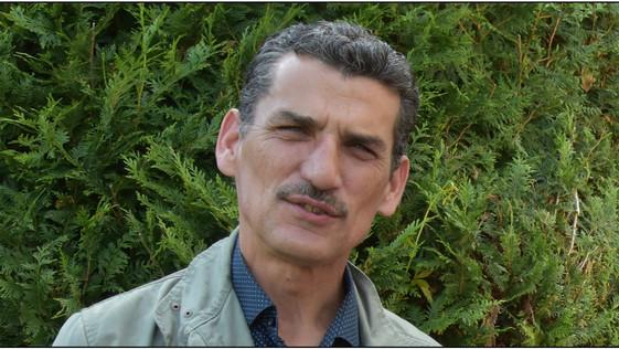 Football – Georges Cazeaux n'est plus l'entraîneur/manager de l'ES Contres (R1) !