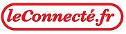 logo leConnecté.fr.jpg