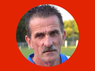 Football – District : Alain Blaser rejoint l'US Turcs Châlette…