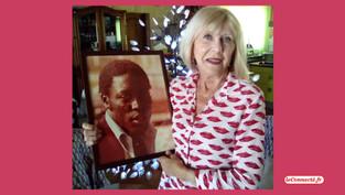 Témoignage – Bernadette Adams : « Jean-Pierre est décédé dans mes bras… »