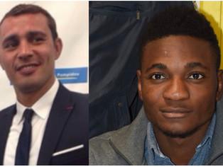 Brahim Asloum : « Christian M'Billi pourrait disputer un championnat d'Europe d'ici la fin de l'anné