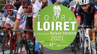 Cyclisme – Tour du Loiret (2e étape): Châtillon-Coligny – Châtillon-sur-Loire, ce samedi…