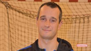 Handball – R3 : Château-Renard et Gien (2) d'attaque ce week-end…