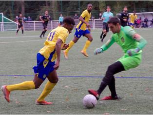 Football – Le mini-championnat « espéré » par la ligue du Centre tombe à l'eau !
