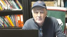 Le cascadeur cepoyen Rémy Julienne atteint du COVID-19 et en réanimation