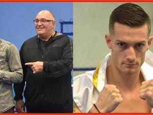 Boxe – Pas de championnat de France à Gien, Tajan (Ring Mandorais) à Guérande, le 11 juin…