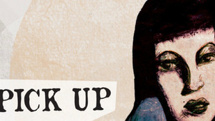 """Courtenay - Conférence-concert """"Pick up"""" le 15 juillet"""
