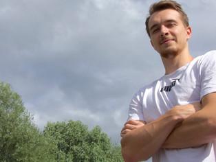 "Handball - Raphaël Avril : ""j'ai vécu ma plus belle saison"""