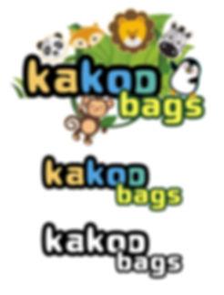 Test Logo KAKOO BAGS.jpg