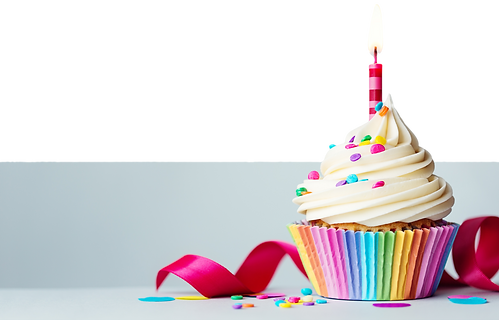 anniversaire bowling bandol