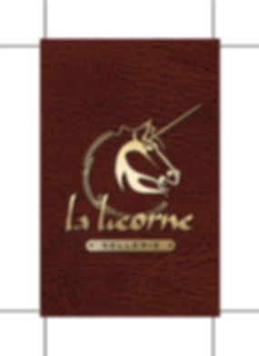 La licorne-Recto-85X54.jpg