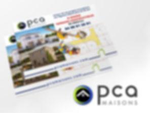 Panneau PCA-communication.jpg