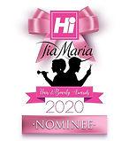 nominee 2020