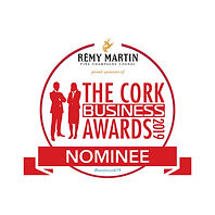 Business Awards Nominee ribbon 2019.jpg