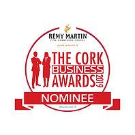Business Awards Nominee ribbon 2019.jpg