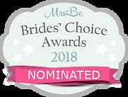 brides_choice_awards_nominated_badge_200