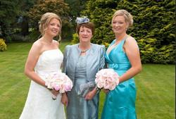 marys wedding 3