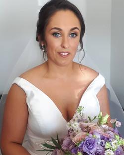 Beautiful Megan Sept 2019