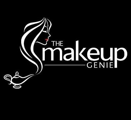 makeup artist cork, The Makeup Genie is a bridal makeup, wedding makeup, all event makeup, makeup lessons , makeup parties