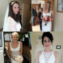 Bridal Expo Rochestown Park Hotel 2018 (53)
