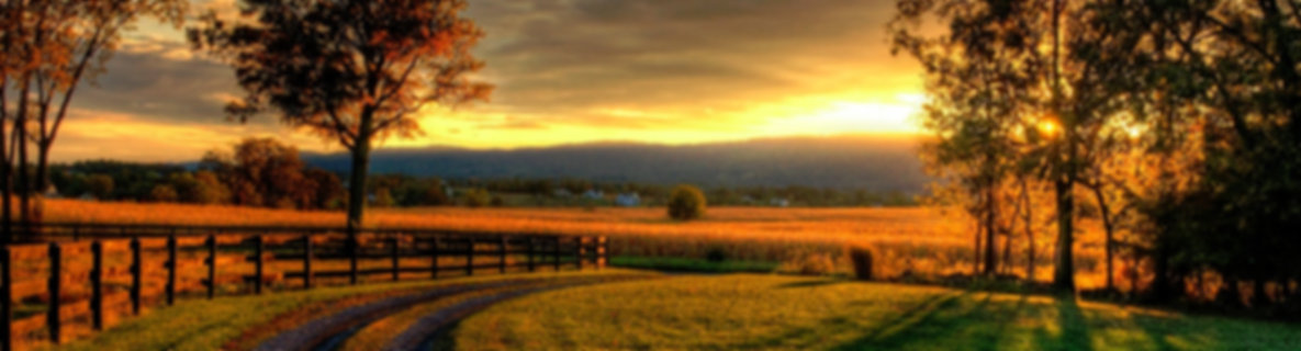 loudoun-county-virginia-wallpaper_edited