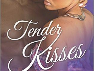 TENDER KISSES BY SHERYL LISTER