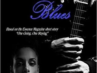 Black and Single Blues By Dwight Hobbes