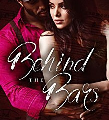 Behind the Bars ( Music Street Series) By: BrittanyCherry
